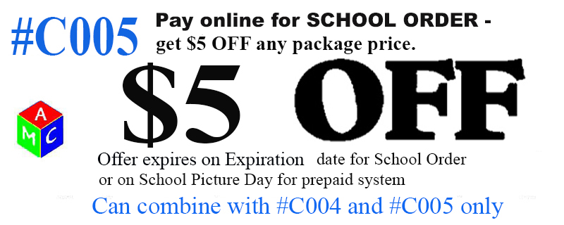 Coupon codes for lifetouch school portraits