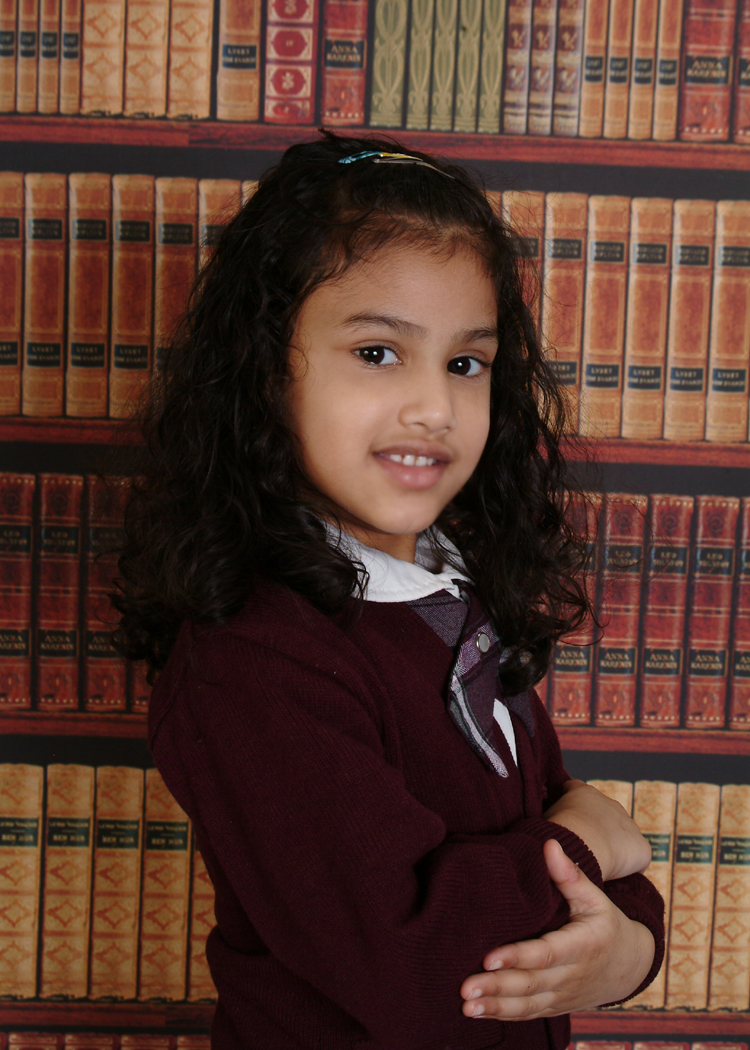 school photographers in nyc  school photographers in nyc  school portraits package one