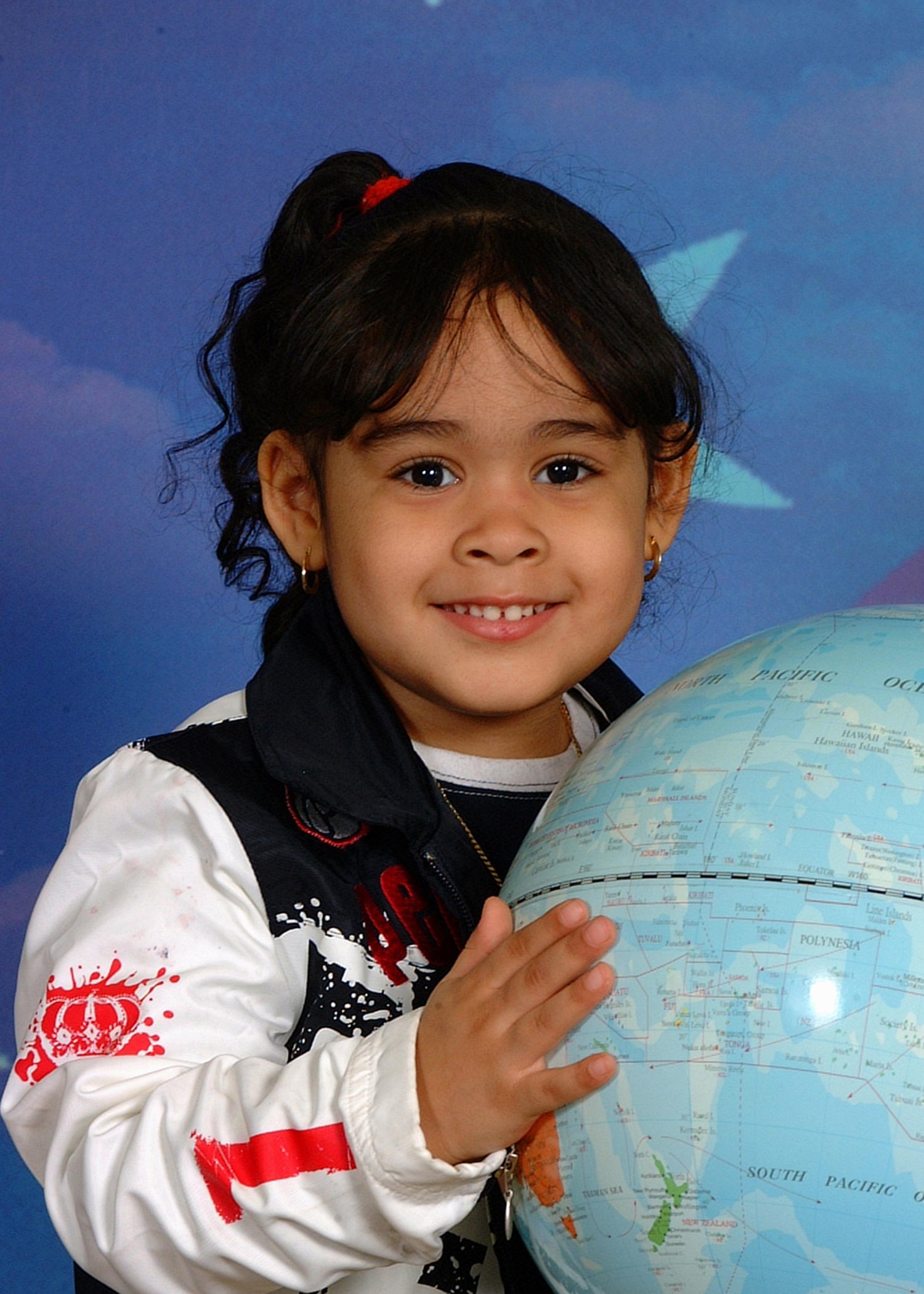 professional photography services  affordable and reliable nyc doe vendor company for school