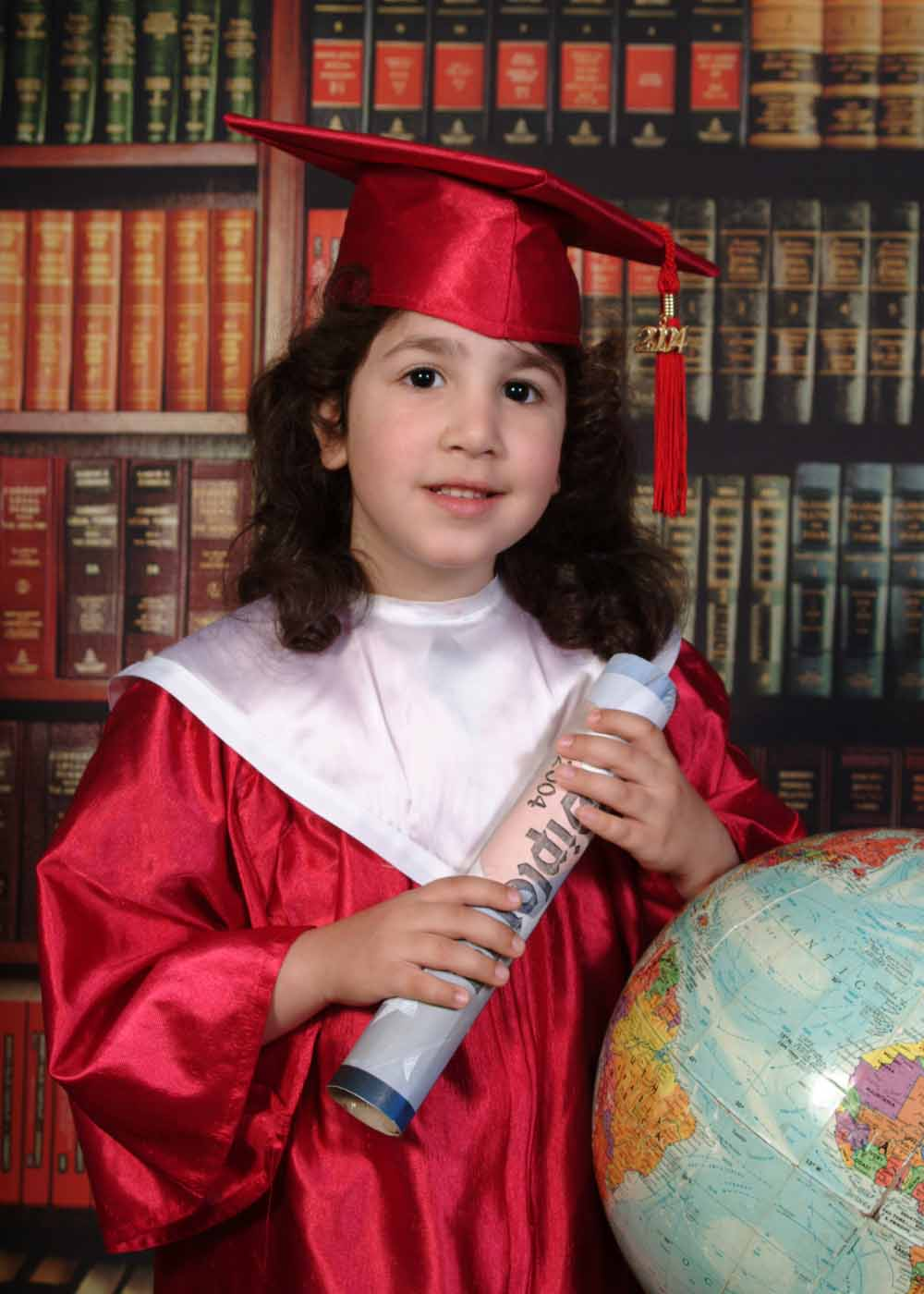 professional photography services nyc  school and senior
