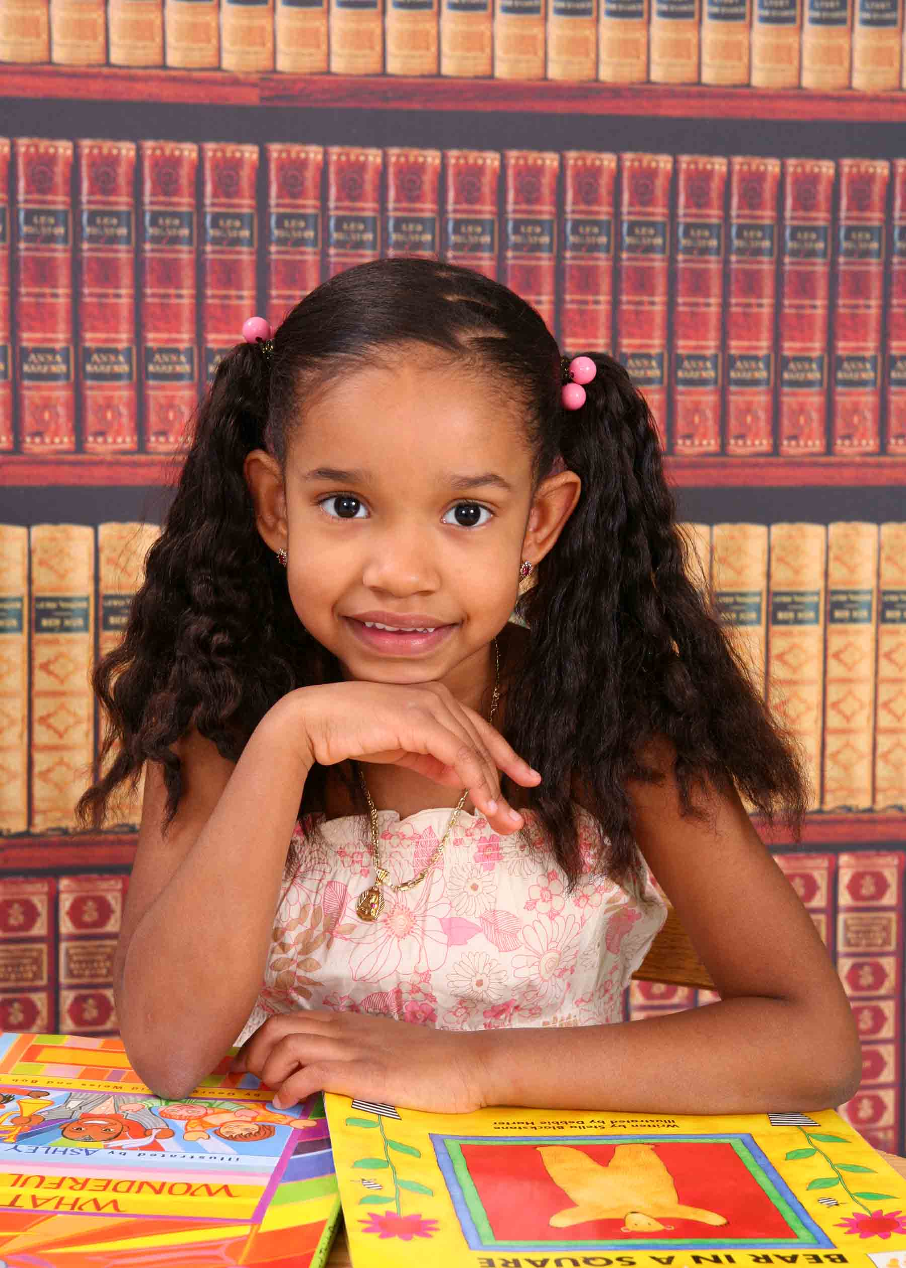 professional photography services nyc  school portraits  school pictures for greater nyc and